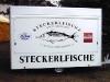 Steckerlfische.at