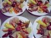 Kalte Speisen